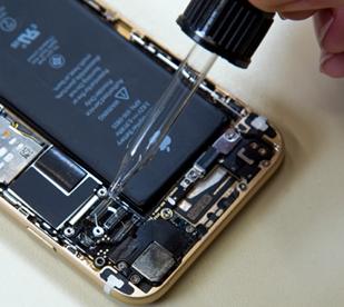  Apple store新宿でiPhone/iPadを修理!予約方法や場所・行き方は?